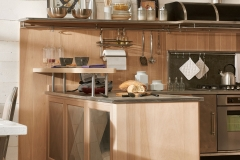 vintage-kitchen-panamera