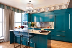 blue-and-light-kitchens-5