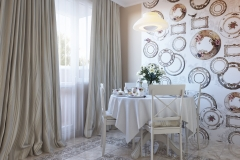 plate-dining-decoration