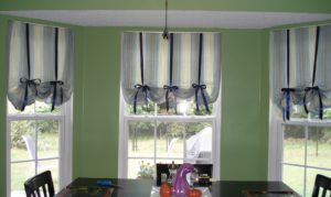 kitchen-curtains-regarding-kitchen-curtains-ideas-kitchen-curtains-ideas-as-great-solution